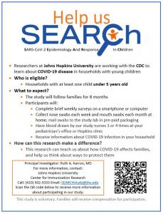 search-flyer-english